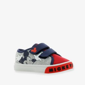 boys-mickey-disney-trainers.jpg